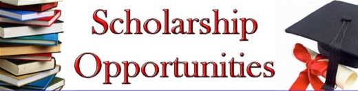 Notice Bulletin – Mexican Scholarship | SKNIS